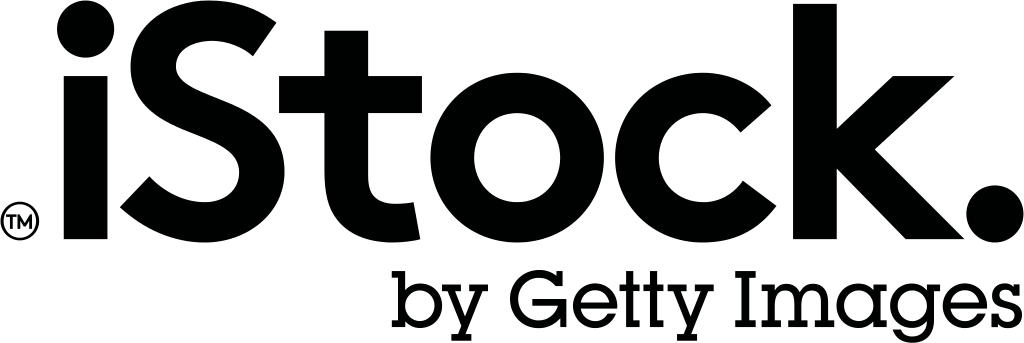 istock-logo